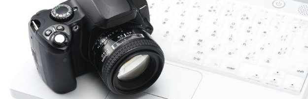 The Benefits of an Online Photography Course