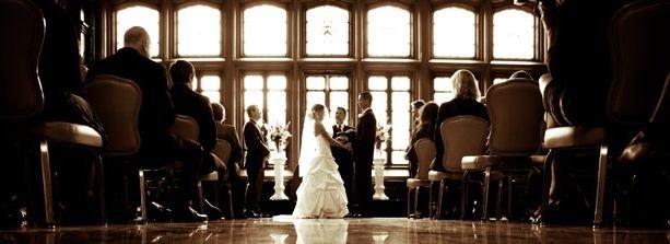 Wedding photography Degree Schools
