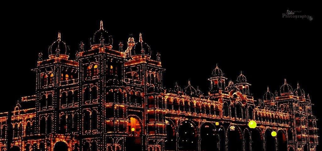 Shiv Kumar G Photo Gallery
