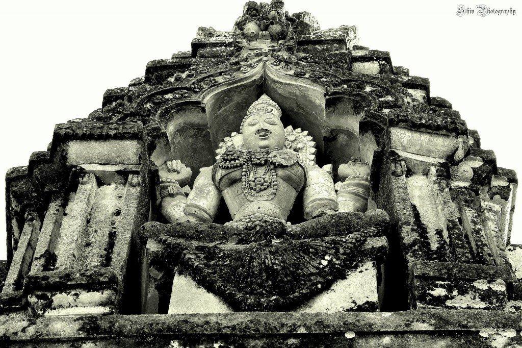 Shiv Kumar G5