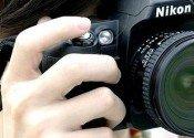 online photography_ schools