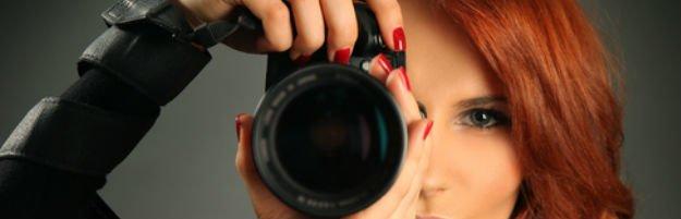 digitalphotoschools