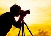 Photography Jobs
