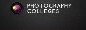photography-colleges.com