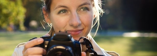 photo degree_tips for college