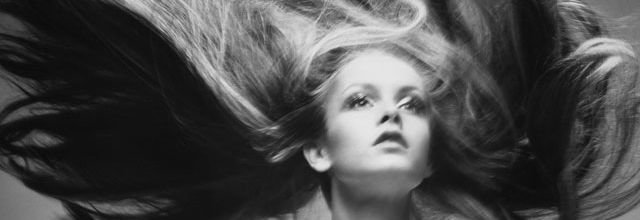 Photography Inspiration_Richard_ Avedon