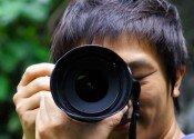 Choosing the Best Photography School