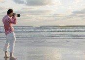 Florida Photography Classes