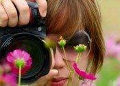 Photography Degree