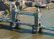 what is tilt shift photography